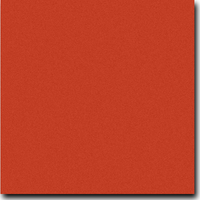 "Pop-Tone Red Hot 8 1/2"" x 11"" text weight Paper"