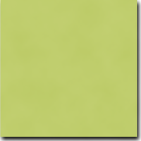 "Pop-Tone Sour Apple 8 1/2"" x 11"" cover weight Cardstock"