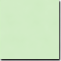 "Pop-Tone Spearmint 8 1/2"" x 11"" cover weight Cardstock"