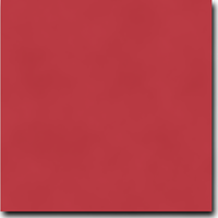 "Pop-Tone Wild Cherry 8 1/2"" x 11"" cover weight Cardstock"