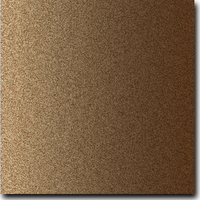 "Solid Glitter Cardstock Sand 12"" x 12"" cover weight"