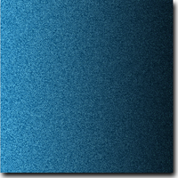 "Solid Glitter Cardstock Sapphire Gem 12"" x 12"" cover weight"