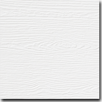 "Savanna Limba 8 1/2"" x 11"" 68 lb. text weight Matte Paper"