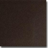 "Shine Bronze 8 1/2"" x 11"" text weight Metallic Paper"