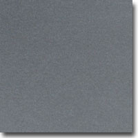 "Shine Iron Satin 8 1/2"" x 11"" text weight Metallic Paper"