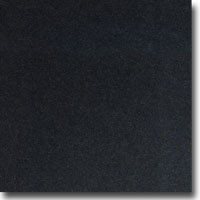 "Shine Onyx 8 1/2"" x 11"" 107 lb. cover weight Metallic Cardstock"