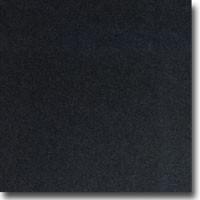"Shine Onyx 8 1/2"" x 11"" text weight Metallic Paper"