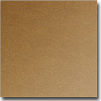 "Stardream Antique Gold 8 1/2"" x 11"" 105 lb. cover weight Metallic Cardstock"