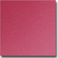 "Stardream Azalea 8 1/2"" x 11"" 105 lb. cover weight Metallic Cardstock"