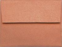 Stardream Copper A-7 Metallic Envelope