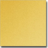 "Stardream Fine Gold 8 1/2"" x 11"" text weight Metallic Paper"