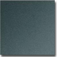 "Stardream Malachite 8 1/2"" x 11"" 105 lb. cover weight Metallic Cardstock"