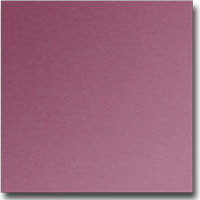 """Stardream Punch 8 1/2"""" x 11"""" 105 lb. cover weight Metallic Cardstock"""