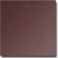 "Stardream Ruby 8 1/2"" x 11"" 105 lb. cover weight Metallic Cardstock"