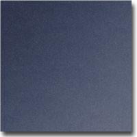 "Stardream Sapphire 8 1/2"" x 11"" text weight Metallic Paper"