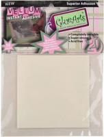 GlueArts Vellum Adhesive