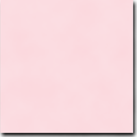 "Aura Blush 8 1/2"" x 11"" cover weight Matte Cardstock"