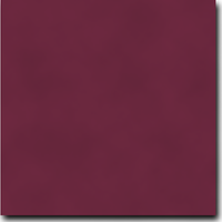 "Aura Burgundy Linen 8 1/2"" x 11"" cover weight Matte Cardstock"