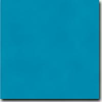 """Aura Cyan Linen 8 1/2"""" x 11"""" cover weight Matte Cardstock"""