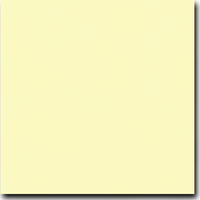 "Aura Lemon 8 1/2"" x 11"" cover weight Cardstock"