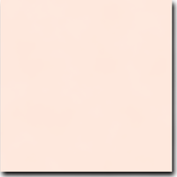 "AURA Pink 8 1/2"" x 11"" cover weight Cardstock"