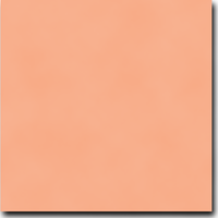 "AURA Salmon 8 1/2"" x 11"" cover weight Cardstock"
