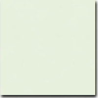 "Aura Celadon 8 1/2"" x 11"" text weight Matte Paper"