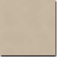 "Aura Desert Storm 8 1/2"" x 11"" text weight Matte Paper"
