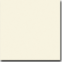 "Aura Milkweed 8 1/2"" x 11"" text weight Matte Paper"