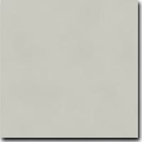 "Aura Peace Canvas 8 1/2"" x 11"" text weight Matte Paper"