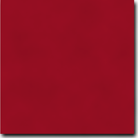 "AURA Red 8 1/2"" x 11"" text weight Matte Paper"