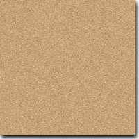 "Aura Natural Kraft 8 1/2"" x 11"" text weight Matte Paper"