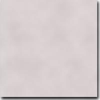"Curious Metallics Morphing Mauve 8 1/2"" x 11"" cover weight Metallic Cardstock 25 Sheets per Pkg"