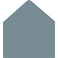 Matte Envelope Liners to fit A-9 EuroFlap Envelopes 25 per package