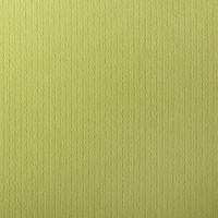 "50 Pack Eames Furniture Tivoli Green 80 Lb. Cover A7 Borderless Border Card 5"" X 7"""