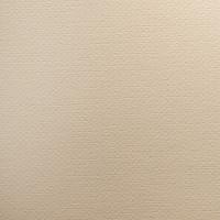 "50 Pack Eames Furniture Eames Natural White 80 Lb. Cover A8 Borderless Card 5 3/8"" X 7 3/4"""
