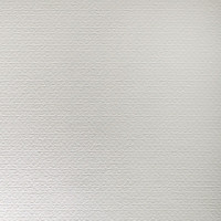 "50 Pack Eames Furniture Eames White 80 Lb. Cover A8 Borderless Card 5 3/8"" X 7 3/4"""