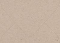 Environment Desert Storm A-1 Envelopes 50 Per Package