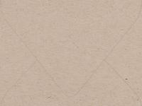 Environment Desert Storm A-2 Envelopes 50 Per Package