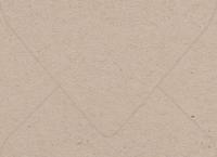 Environment Desert Storm A-7 Envelopes 50 Per Package