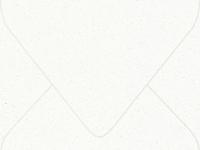 Environment Moonrock A-2 Envelopes 50 Per Package