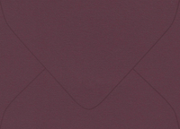 Flavours Gourmet Cabernet A-1 Envelopes 50 Per Package