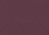 Flavours Gourmet Cabernet A-6 Envelopes 50 Per Package
