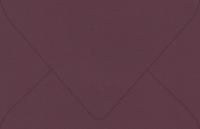 Flavours Gourmet Cabernet A-9 Envelopes 50 Per Package