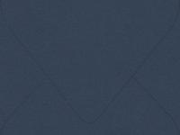 Flavours Gourmet Candied Blue Violet A-2 Envelopes 50 Per Package