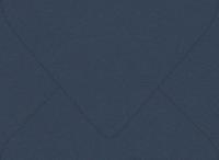 Flavours Gourmet Candied Blue Violet A-6 Envelopes 50 Per Package