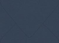Flavours Gourmet Candied Blue Violet A-7 Envelopes 50 Per Package