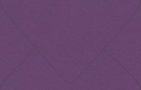 Flavours Gourmet Vino Cotto A-9 Envelopes 50 Per Package