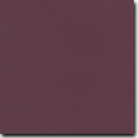 "Flavours Gourmet Cabernet 8 1/2"" X 11"" Cover Weight Matte Cardstock (25 Per Package)"