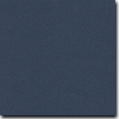 """Flavours Gourmet Candied Blue Violet 8 1/2"""" X 11"""" Cover Weight Matte Cardstock (25 Per Package)"""